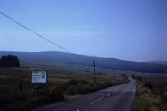 56-18-Sperrin-Mountains-Tyrone-N.-IRL