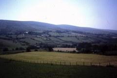 56-19-Sperrin-Mountains-Tyrone-N.IRL_