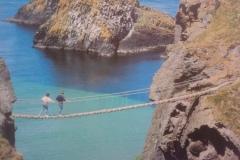 DSC_3956-Carrick-a-Rede-Rope-Bridge-Co.-Antrim