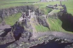 DSC_3958-Dunluce-Castle-Co.-Antrim