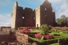 DSC_3959-Tully-Castle-Co.-Fermanagh