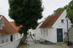 IMG_2882-Skudneshavn