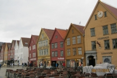 IMG_2911-Bergen