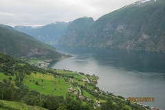 IMG_2949-Sognefjord