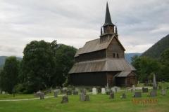 IMG_2968-Gaupne-stavkirke