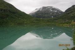 IMG_3016-Jotunheim-mountain-lake
