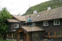 IMG_3024-Elveseter-Hotel