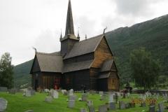 IMG_3039-Lom-stavkirke