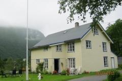 IMG_3131-Boerderij-bij-Valldal