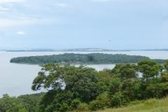 P1040948-Ssese-eilanden
