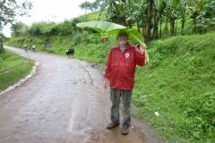 P1050036-En-plots-begon-het-te-regenen
