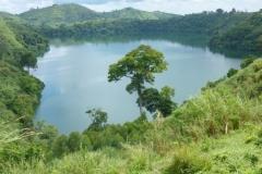 P1050053-Lake-Nyinambuga