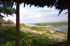 P1050164-Terras-Tembo-Safari-Lodge