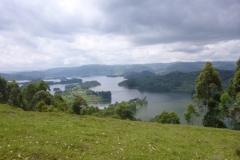 P1050196-Lake-Bunyoni