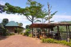 P1050265-Kalebas-Bunyoni-Campsite