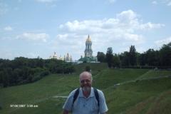 HPIM0733-Kiev-Pecherska-Lavra