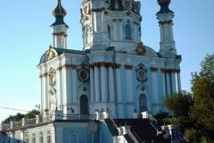 HPIM0743-Kiev-St.-Andrew-Church