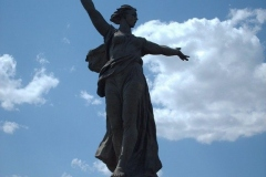 HPIM0782-Stalingrad-Mamayev-Kurgan