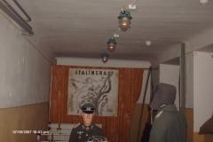 HPIM0796-Stalingrad-HQ-6°-Duitse-leger-Von-Paulus