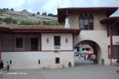 HPIM0835-Bakhchisaray-Khans-Palace