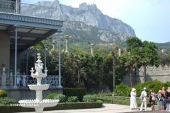 HPIM0856-Jalta-Livadia-Palace