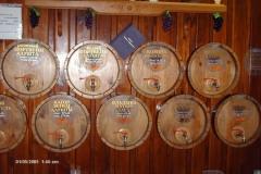 HPIM0866-Krim-Wijnverkoop-per-liter