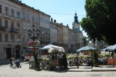 IMG_0400-Lviv-centrale-marktplaats