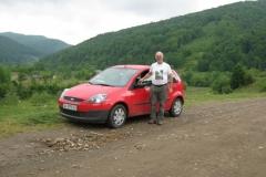 IMG_0424-Prachtige-groene-weg-Boryslav-Turka