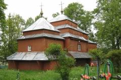 IMG_0434-Turkaa-houten-kerk