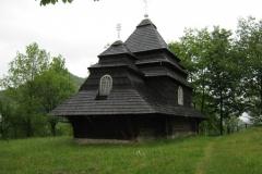 IMG_0438-Velyky-Berezny-bij-grens-SK