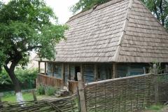 IMG_0454-Uzhgorod-openluchtmuseum
