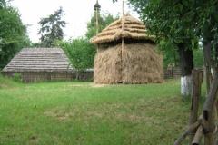IMG_0458-Uzhgorod-openluchtmuseum