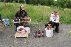 IMG_0482-Fruitverkoopster-langs-de-weg