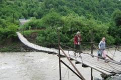 IMG_0522-Voetbrugje-omgeving-Jasinja