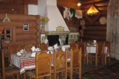 IMG_0564-Yaremtche-Hutsul-restaurant