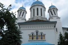 IMG_0602-Tsjernivtsi-getorseerde-kerktoren