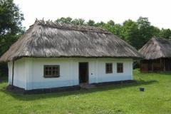 IMG_0622-Tsjernivtsi-openluchtmuseum