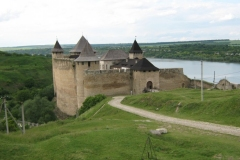 IMG_0641-Khotyn-kasteel