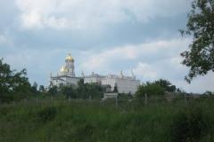 IMG_0713-Potchaiv