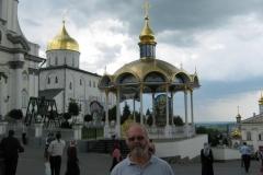 IMG_0728-Potchaiv