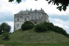 IMG_0747-Olesko-Castle