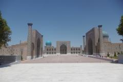 1_P1010028-Samarkand-Registan