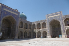 1_P1010043-Samarkand-Registan