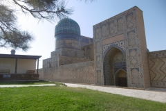1_P1010092-Samarkand-Bibi-Khanym-Mosque