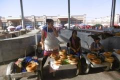 1_P1010102-Samarkand-bazaar