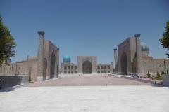 P1010028-Samarkand-Registan