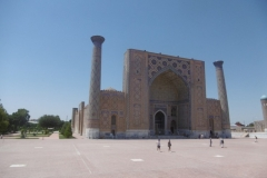 P1010032-Samarkand-Registan