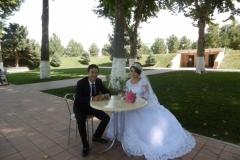 P1010087-Samarkand-wedding-at-Registan