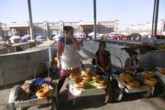 P1010102-Samarkand-bazaar