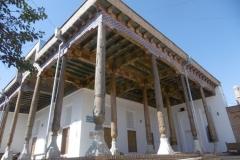 P1010122-Samarkand-Gur-i-Amir